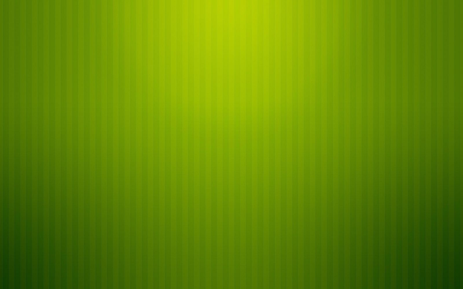 Free plain poster backgrounds
