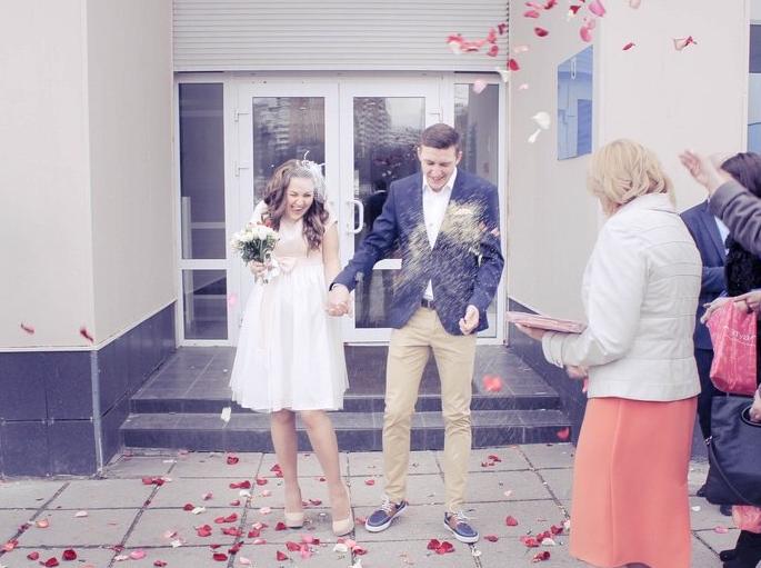 Свадебное платье пошить в Москве АТЕЛЬЕ 44